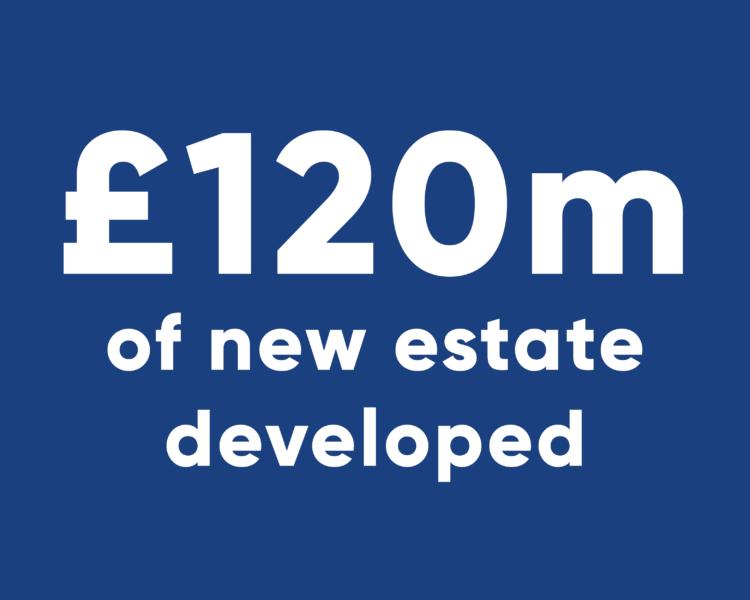 £120m-of-new-estate-developed-blue